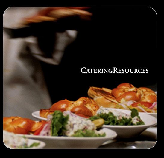 Catering Resources